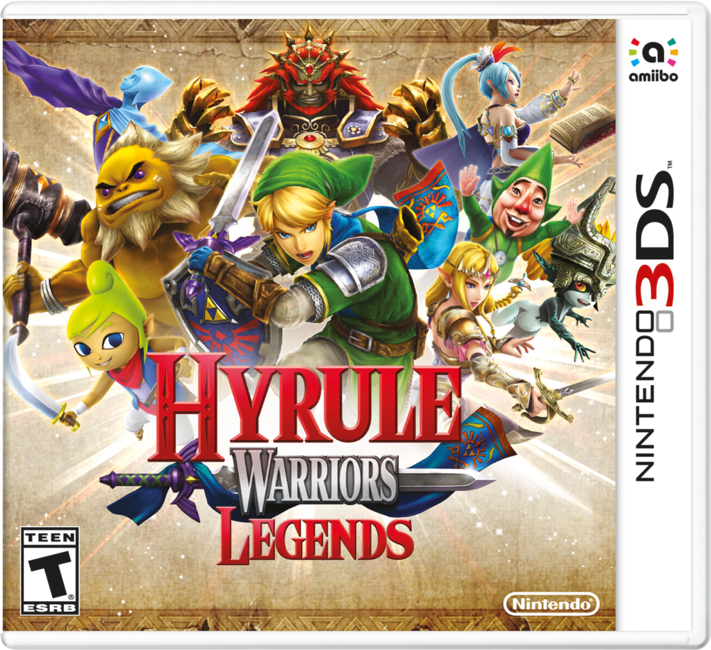 http://www.3dor2d.com/reviews/hyrule-warriors-legends