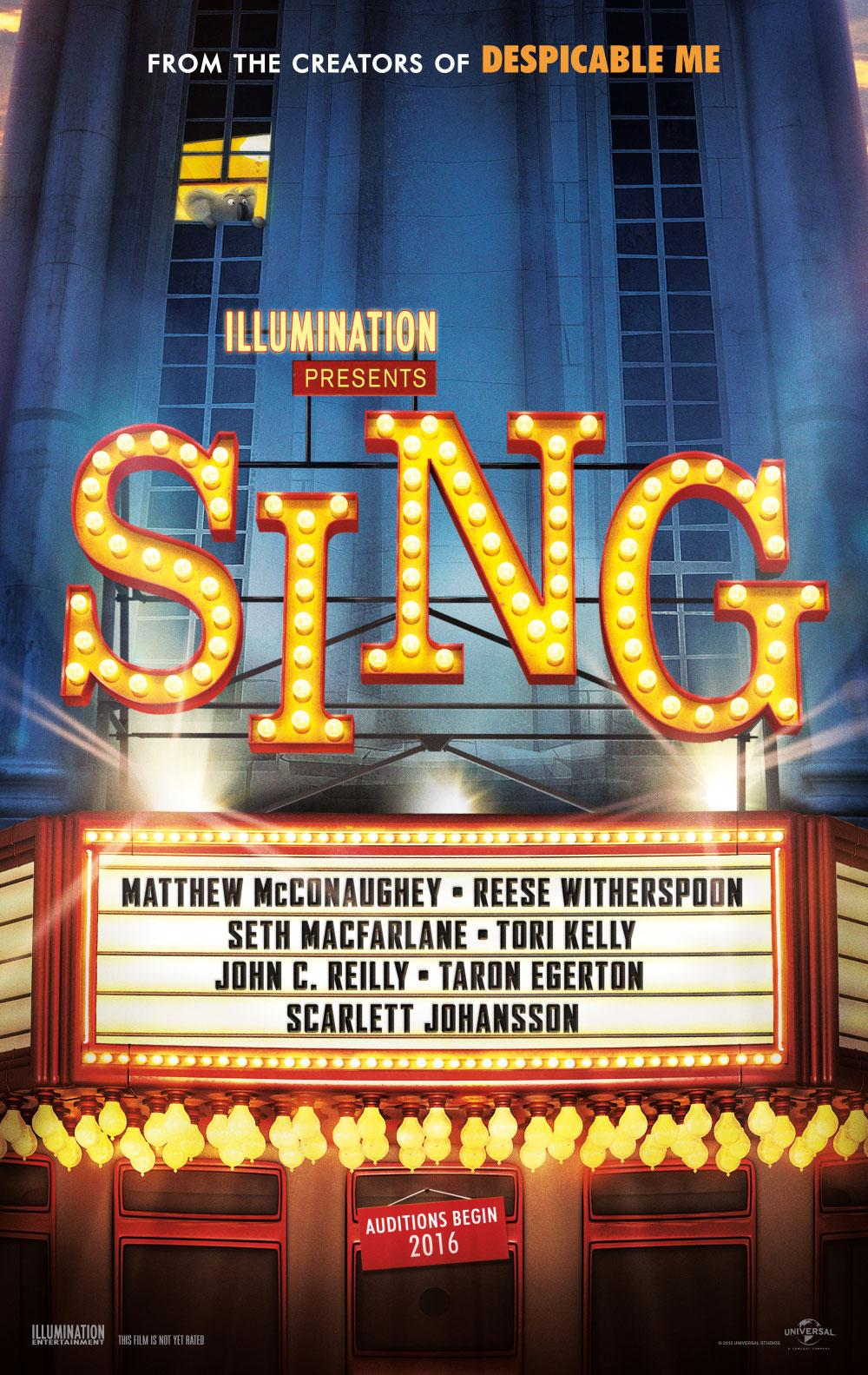 sing-3d-movie.JPG