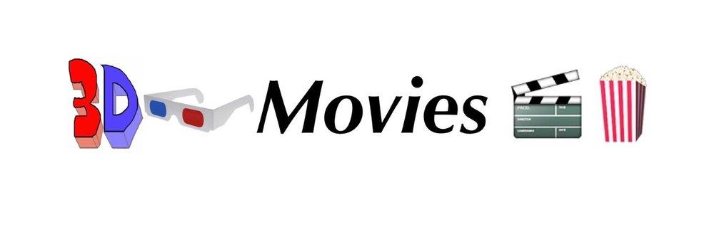 2017-3D-movies.jpg