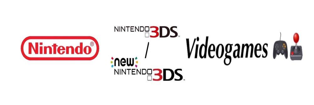 2017-3DS.jpg