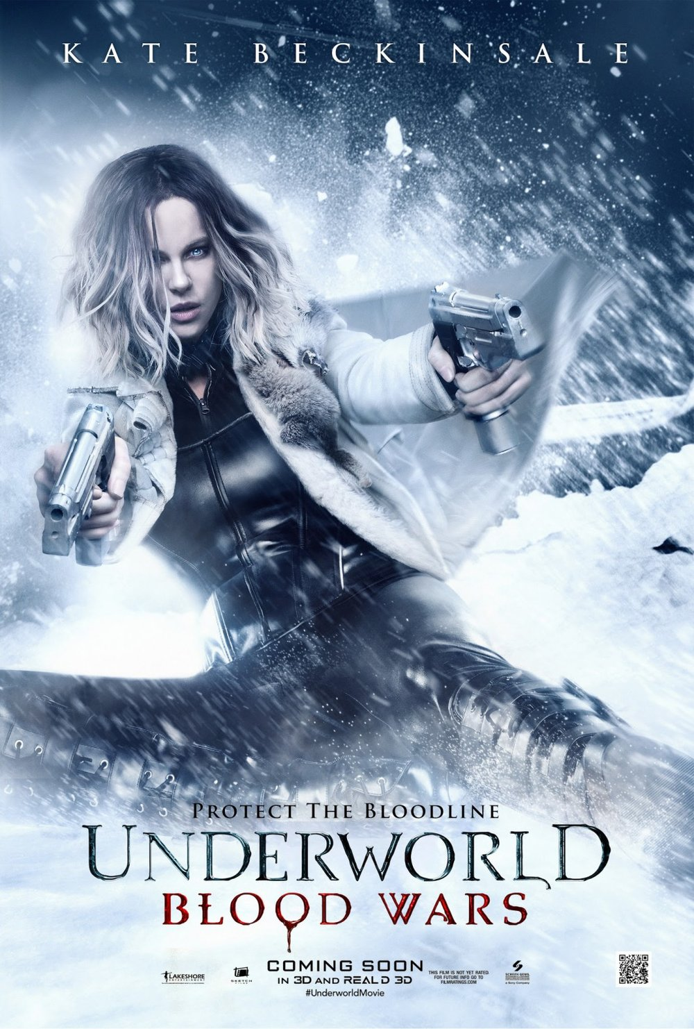 underworld-blood-wars-3d-movie.jpg