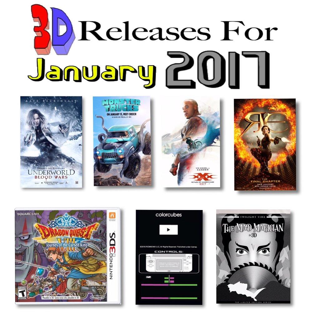 3d-releases-january-2017.JPG