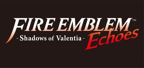 In 1992, the second game in the Fire Emblem series, Fire Emblem Gaiden, launched exclusively in Japan. Now, for the first time, fans outside of Japan will get a taste of this classic game on the Nintendo 3DS family of systems. (Graphic: Business Wire)