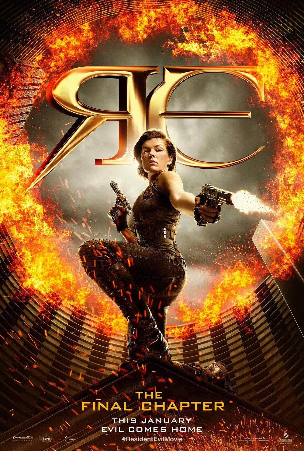 http://www.3dor2d.com/reviews/resident-evil-final-chapter