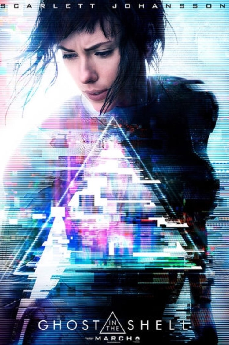 http://www.3dor2d.com/reviews/ghost-in-the-shell-2017