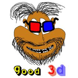 good-3d.jpg