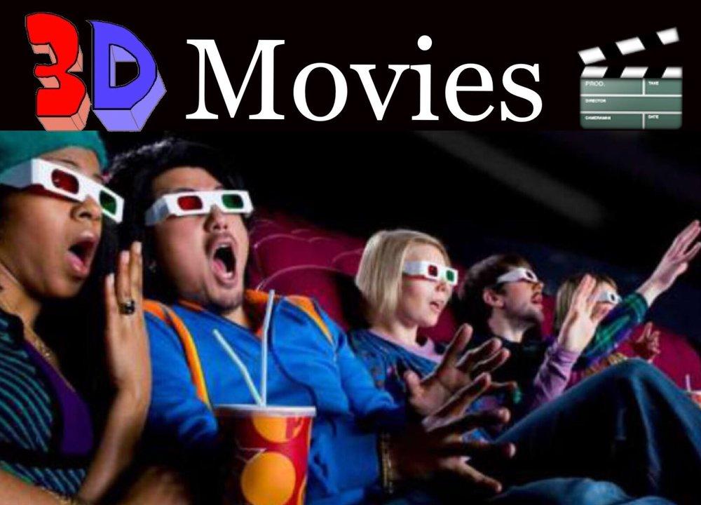 3d Movies.jpg