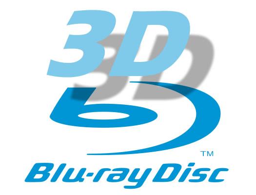 3d Blu-ray.JPG