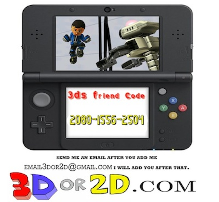 friendcode.jpg