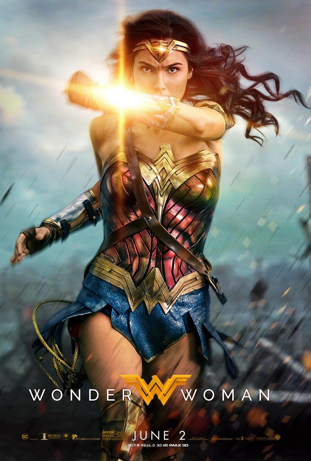 www.3dor2d.com/reviews/wonder-woman