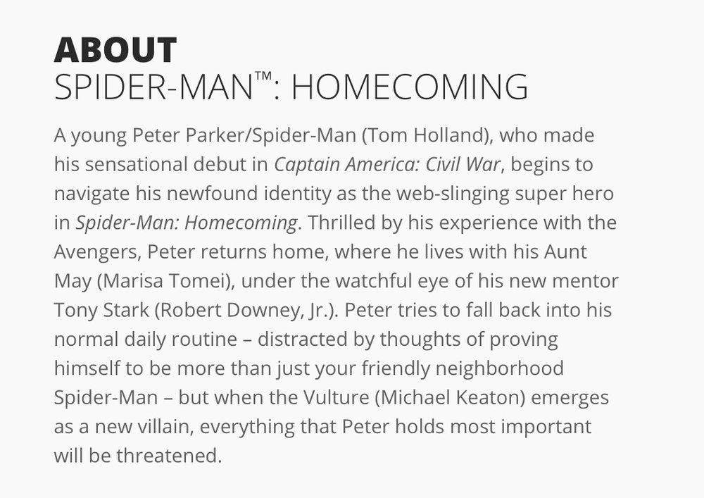 spiderman-homecoming-info.jpg