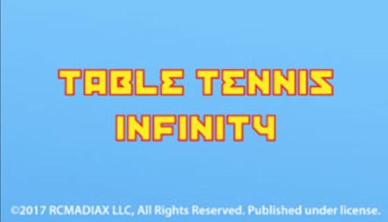 table-tennis-infinity-3ds.jpg