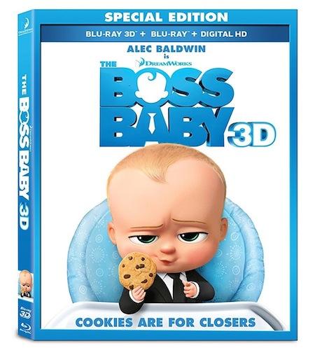 boss-baby-3d-blu-ray.jpg