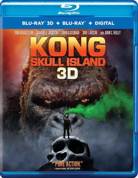 Kong-skull-island-3d-blu-ray.JPG