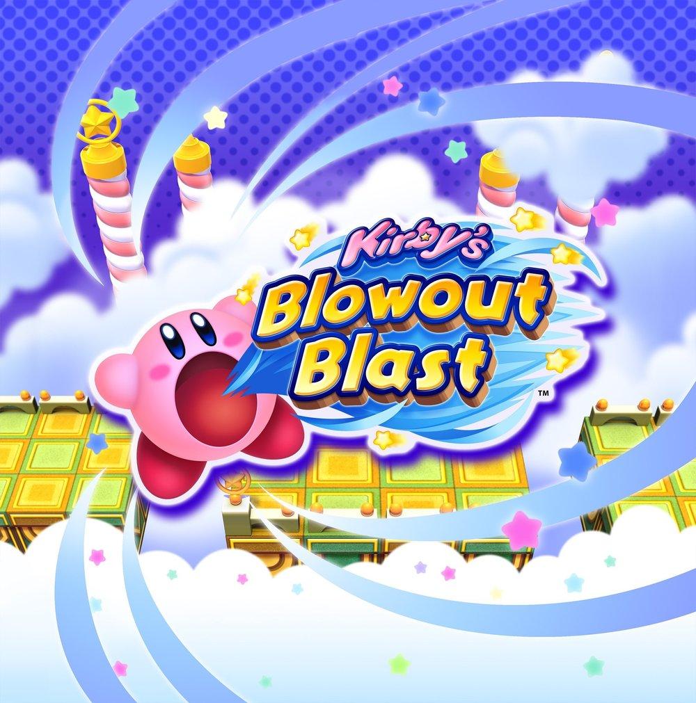 kirby-blowout-blast-3ds.JPG