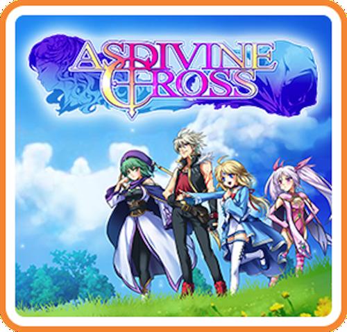 asdivine_cross-3ds.PNG