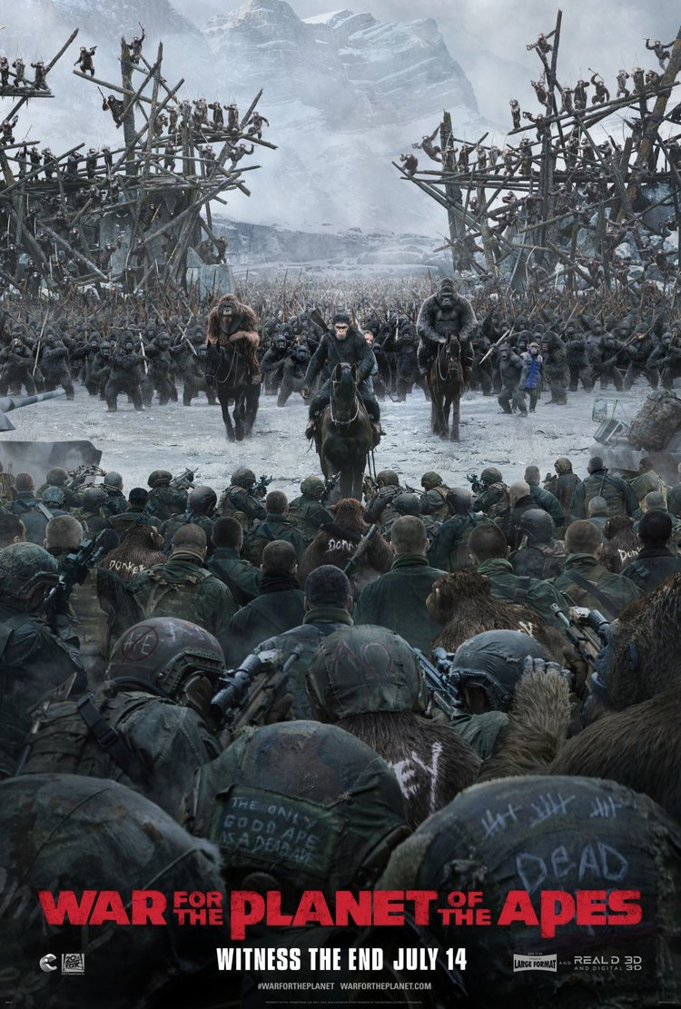 war-for-planet-apes-3d-movie.jpg