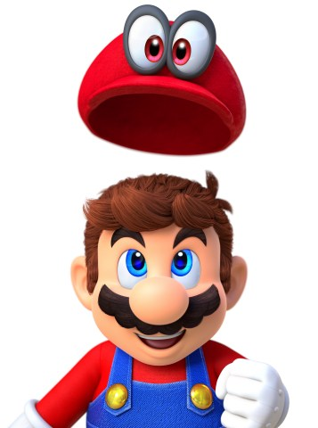 For anyone in San Diego  between July 20 and July 23 , Nintendo has a ton of fun activities planned at Comic-Con and the nearby San Diego Marriott Marquis & Marina hotel that people of all ages can enjoy. (Graphic: Business Wire)