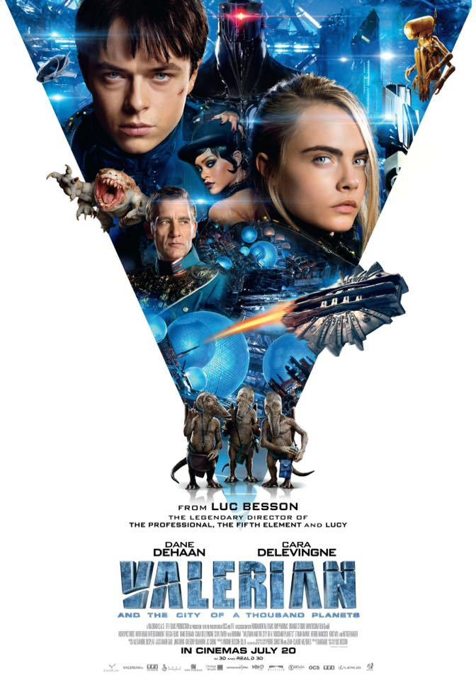 valerian-and-the-city-of-thousand-planets-3d-movie-review.jpg