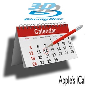 3d-blu-ray-calendar-apple.jpg
