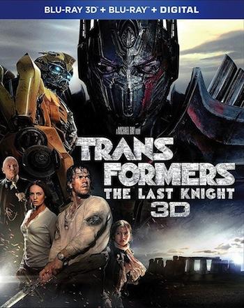 transformers-last-knight-3d-bluray.JPG