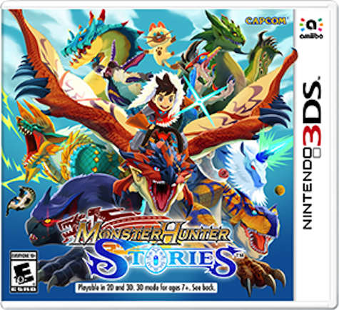 monster-hunter-stories-3ds.PNG