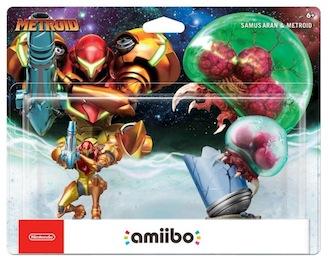 Metroid-Samus-Returns-amiibo.jpg