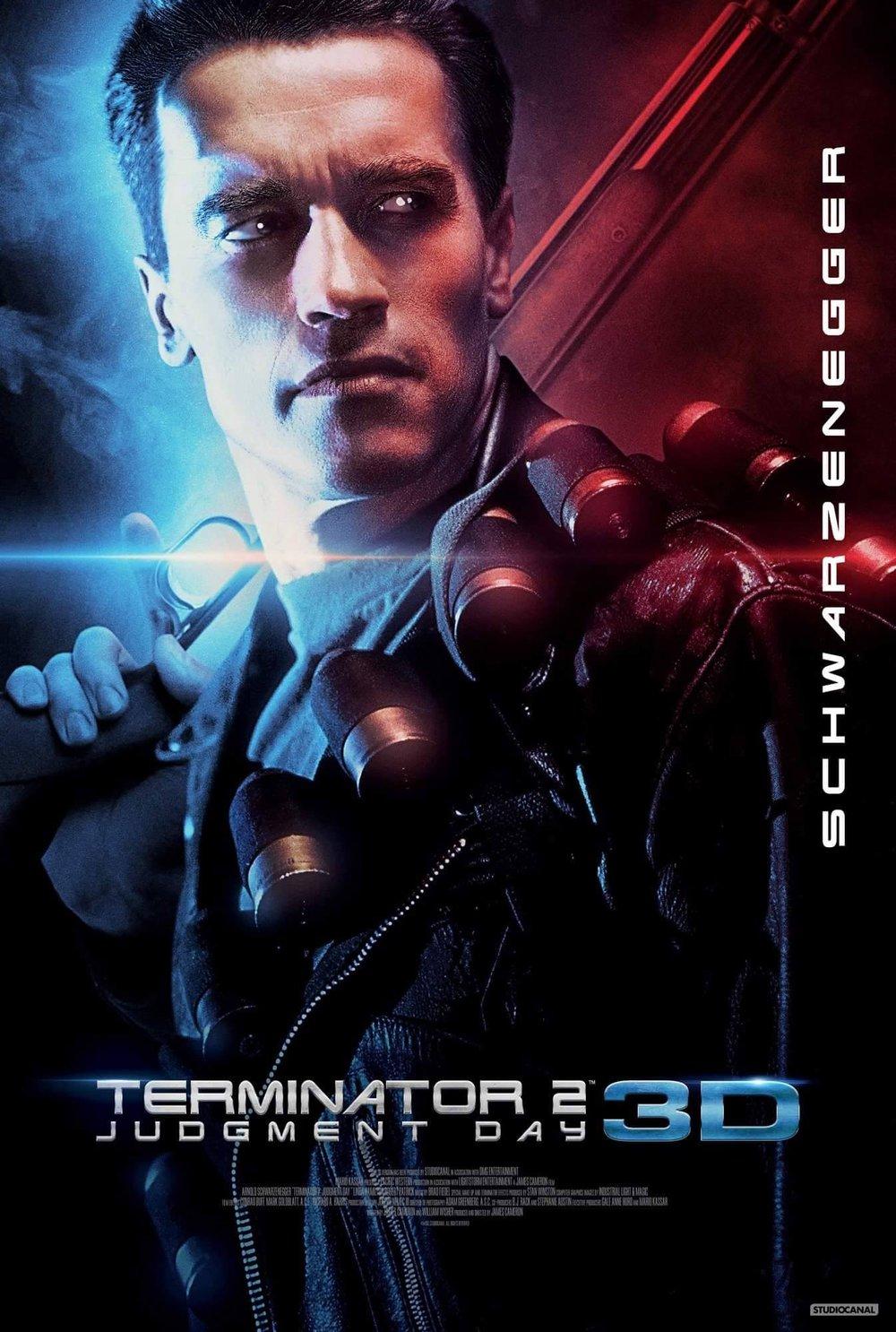 terminator-2d-3d.jpg
