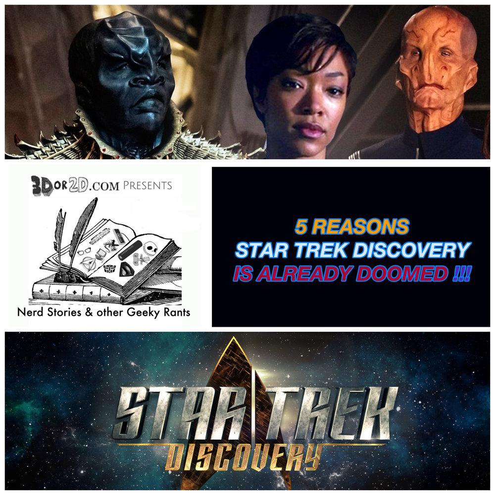 Nerd-Stories-star-trek-discovery.JPG