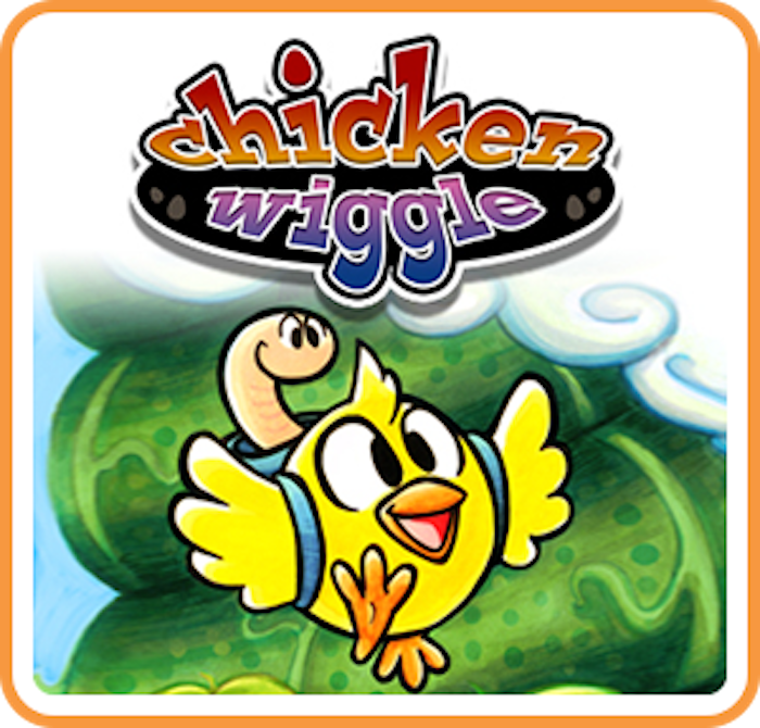 http://www.3dor2d.com/reviews/chicken-wiggle-3ds