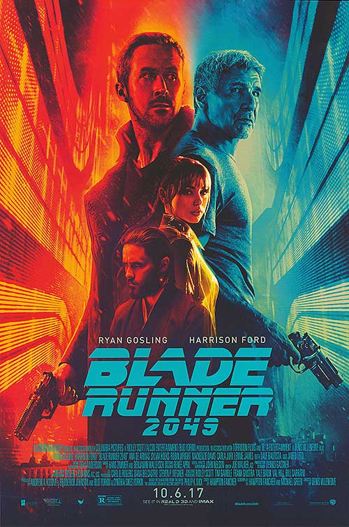 blade-runner-2049-3d-movie.jpg