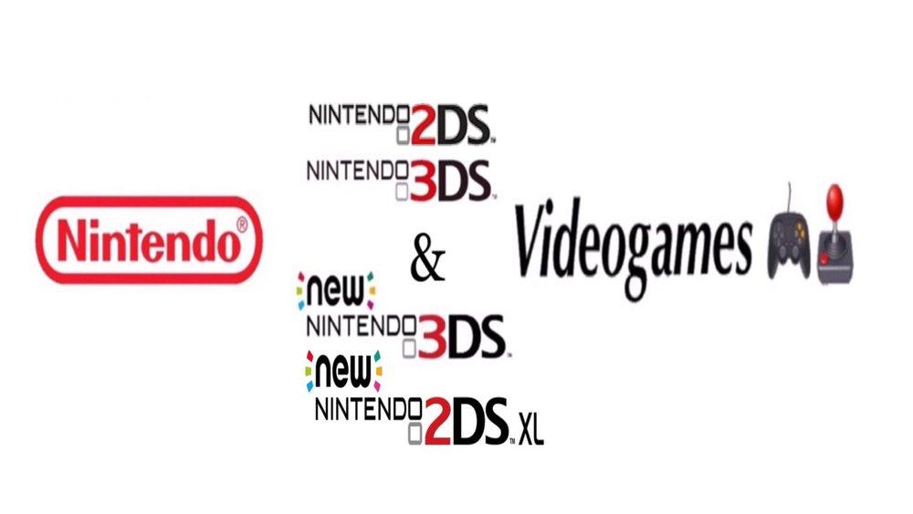 3ds games.JPG
