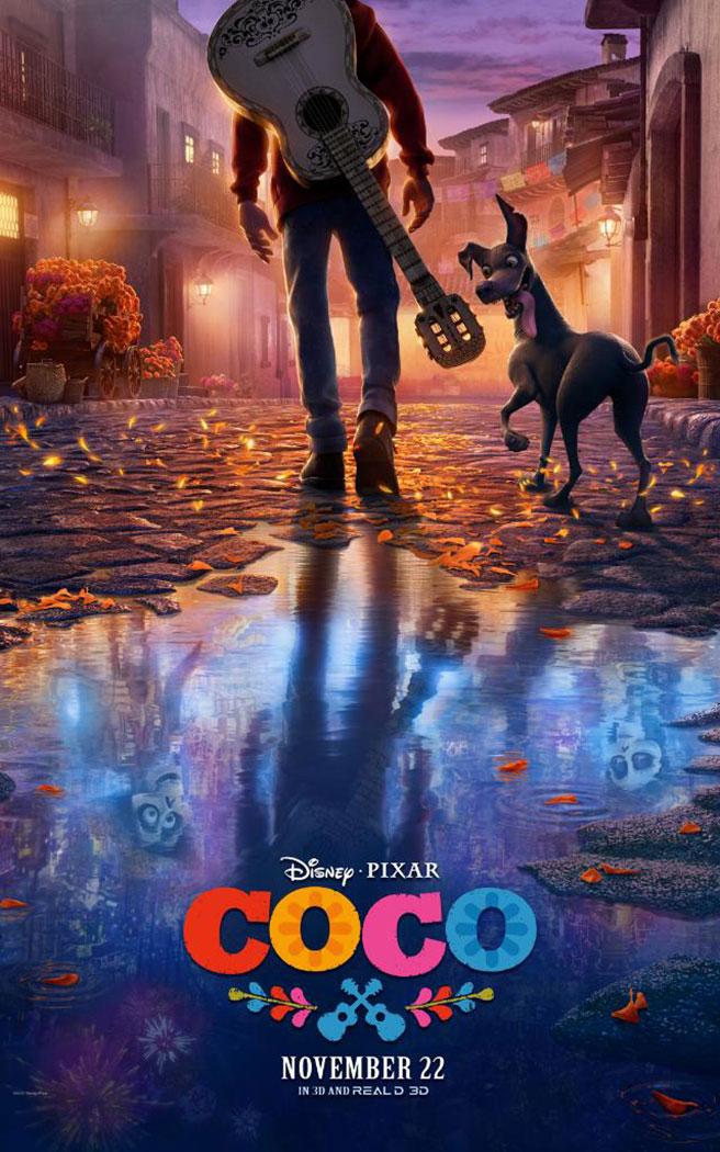 coco-3d-movie.JPG