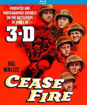 cease fire 3d movie.JPG