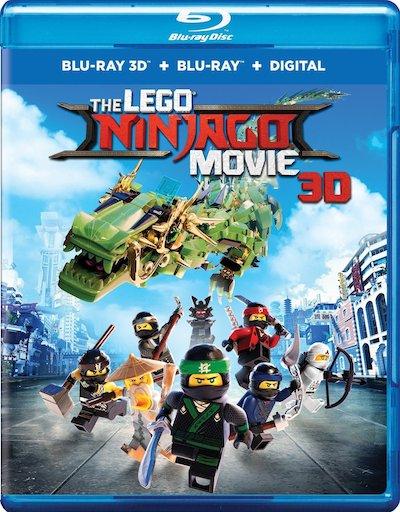 lego ninjago 3d bluray.JPG