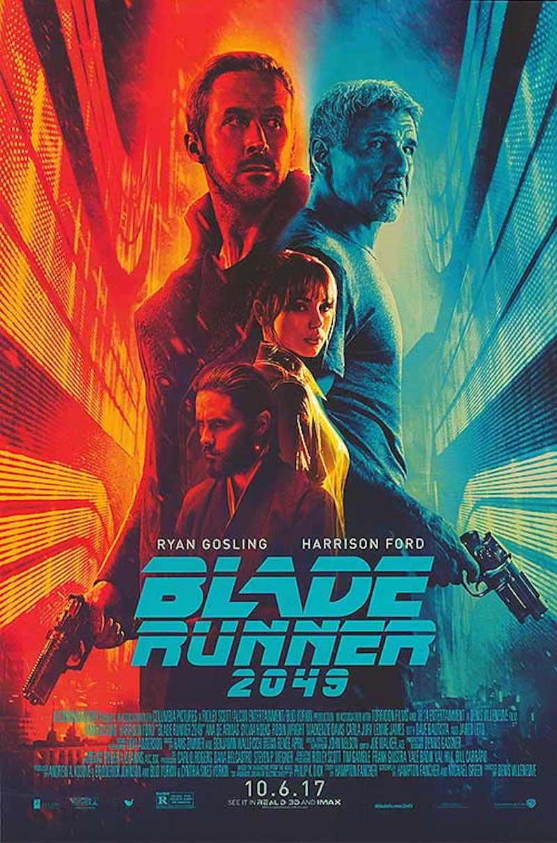 http://www.3dor2d.com/reviews/blade-runner-2049
