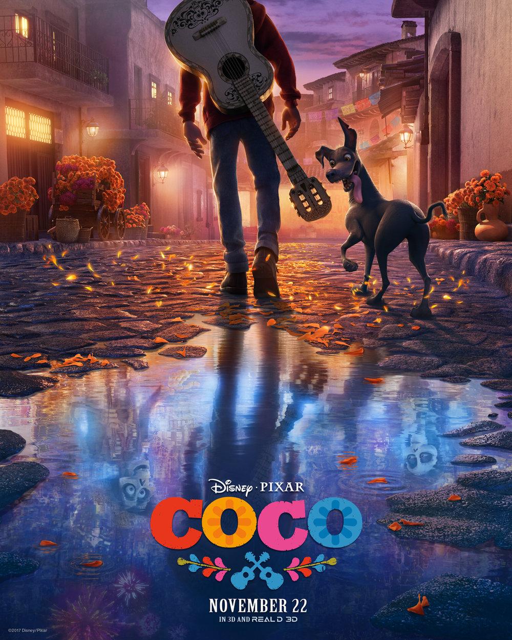 http://www.3dor2d.com/reviews/coco