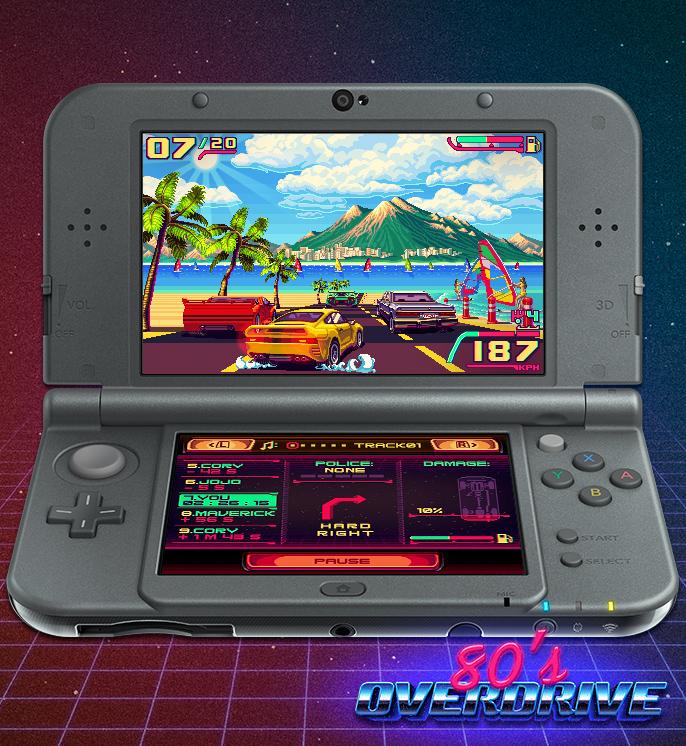 console_screen04.jpg