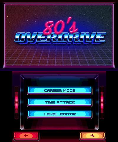 Screen_80s_Overdrive_9-1.jpg