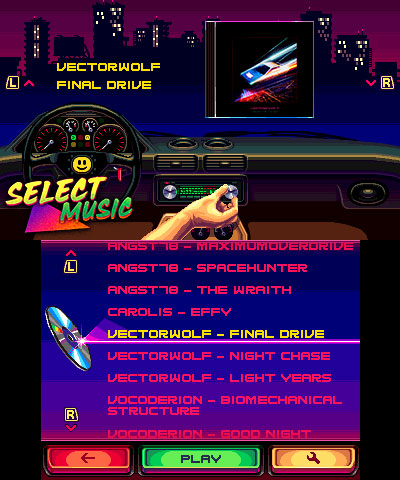 Screen_80s_Overdrive_10.jpg