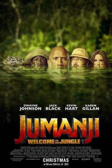 http://www.3dor2d.com/reviews/jumanji-2017