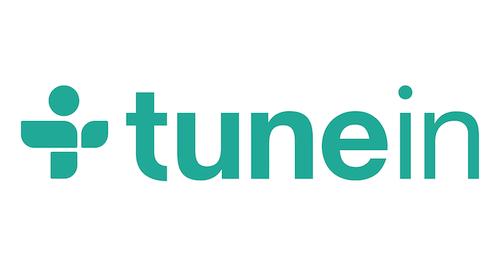 tunein-radio-logo-57a2034d3df78c3276d114ed.PNG