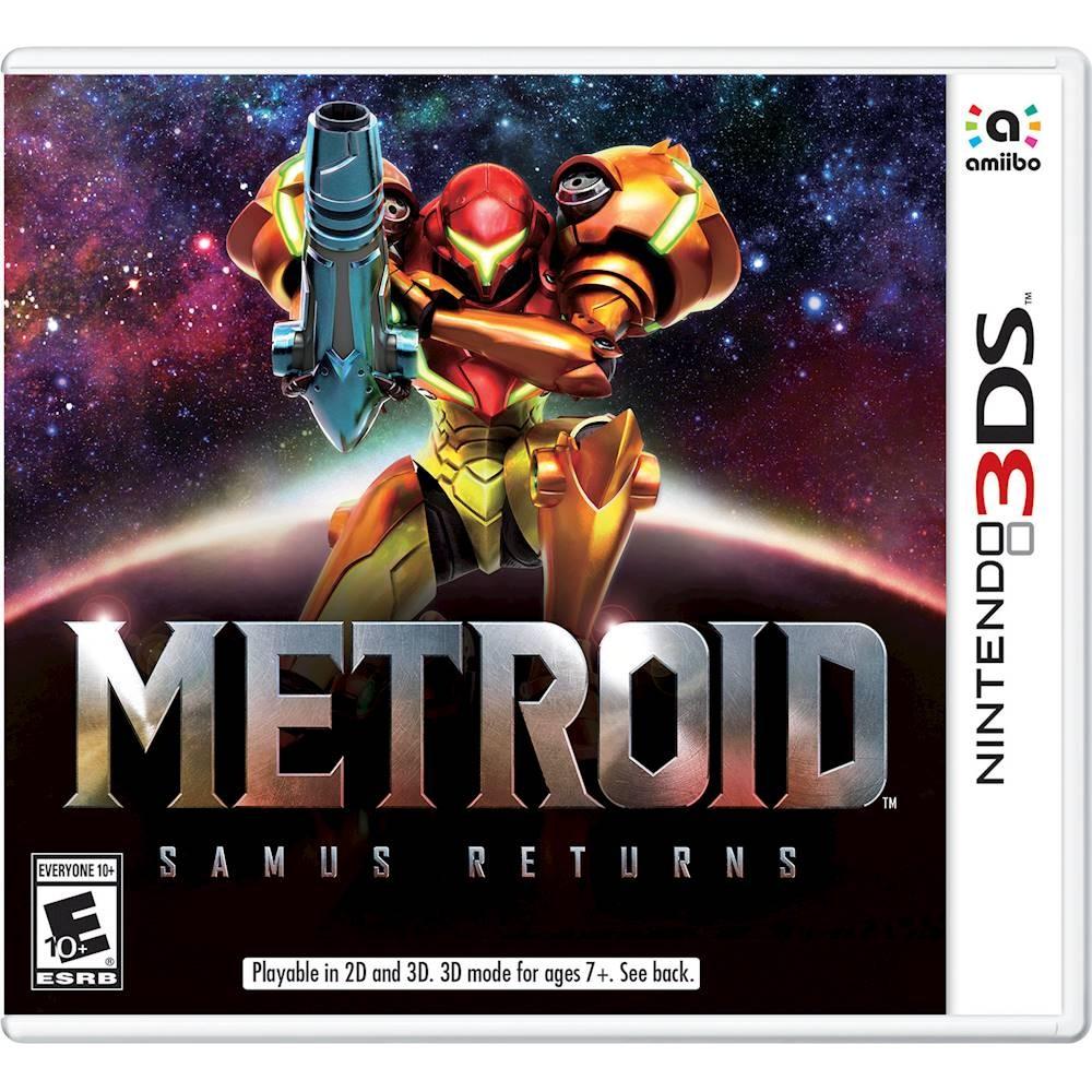 http://www.3dor2d.com/reviews/metroid-samus-returns-3ds-game-review