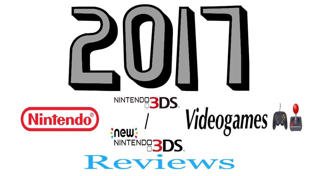 2017-3ds-reviews.jpg