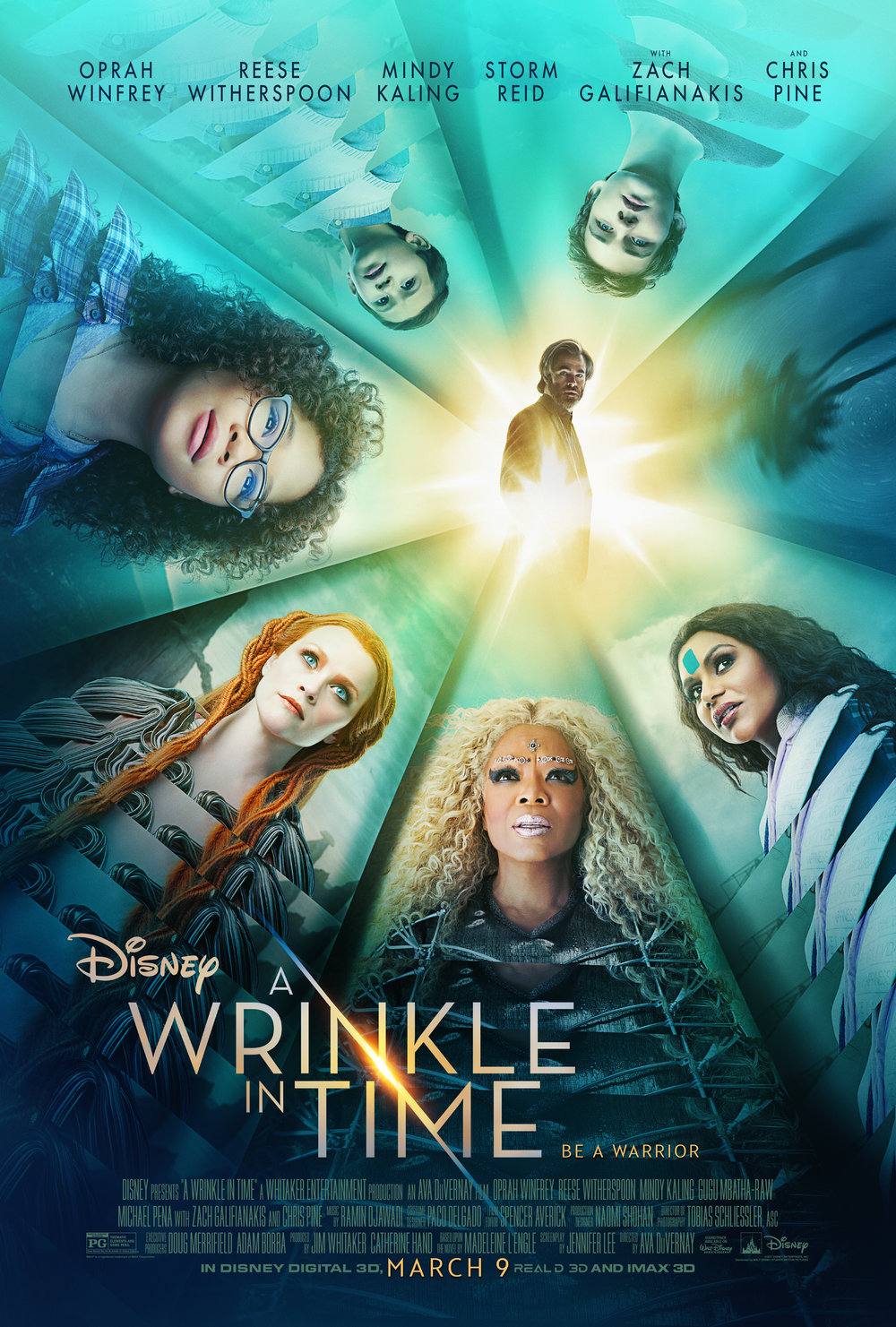 a-wrinkle-in-time-poster.jpg