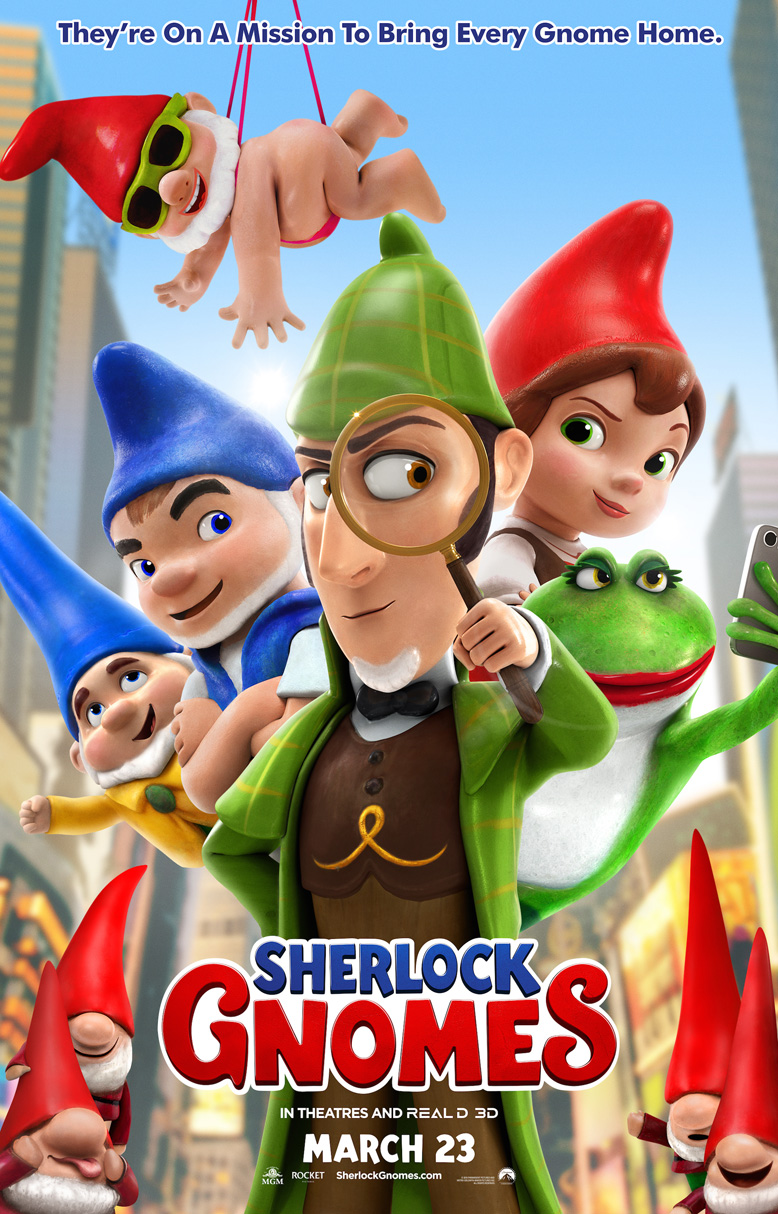 sherlock-gnomes-3d-movie.jpg