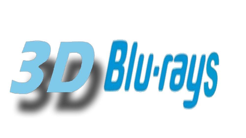 3d 3-D blu-rays.JPG