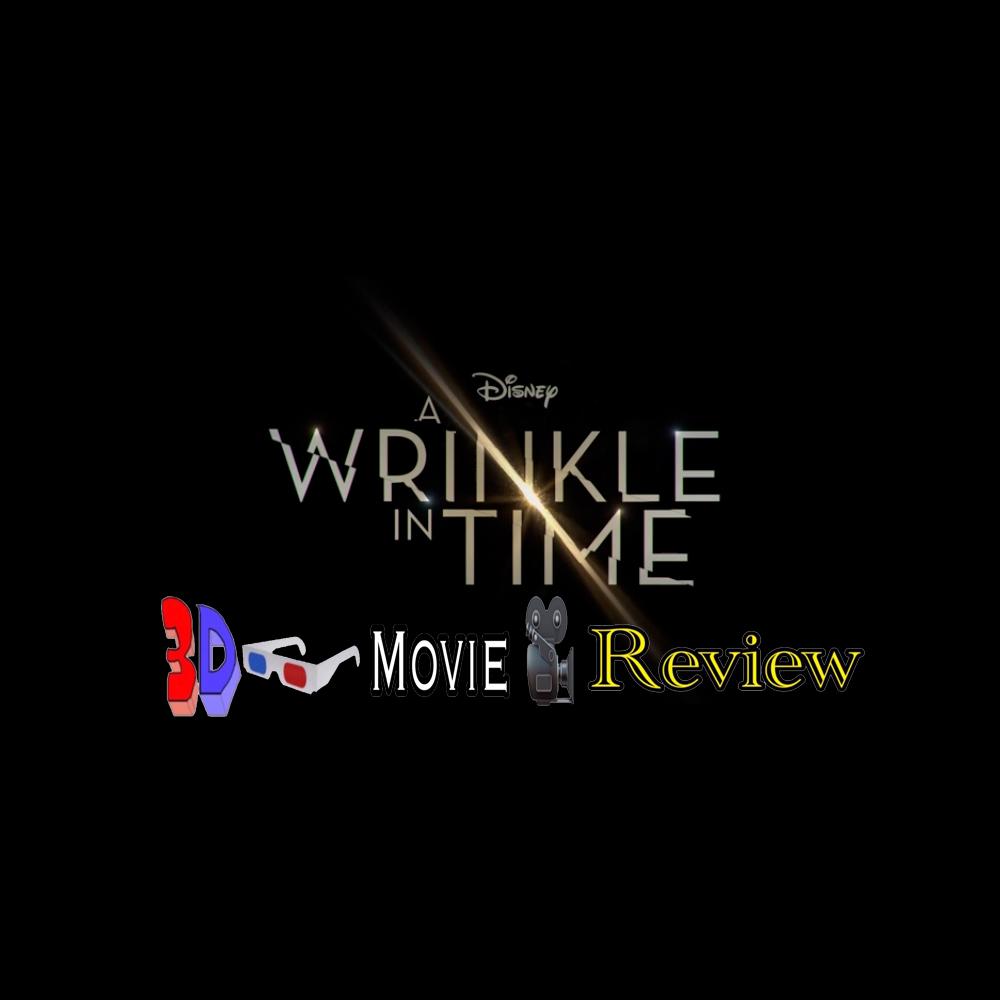 Wrinkle3d.jpg