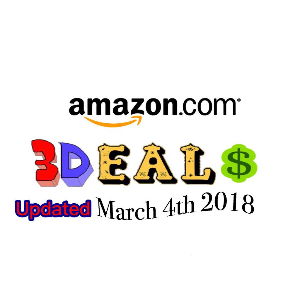 3Deals-Amazon.jpg