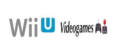 WiiUgames.jpg